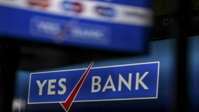 Photo of Yes Bank Posts Staggering Q3 Standalone Net Loss Of Rs 18,560 Cr