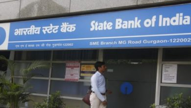 Photo of SBI To Acquire 245 Crore Shares In Yes Bank At A Price Of Rs 10 Each