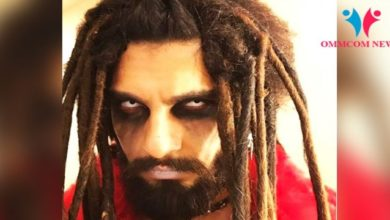 Photo of Ranveer Singh Shares His 'Out Of Quarantine' Look