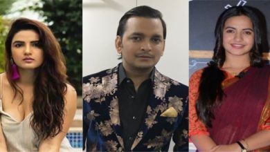 Photo of R-Day 2020: What It Means To TV Actors