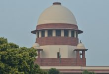 Photo of SC To Hear Plea Of Azam's Son Against Disqualification On Nov 6