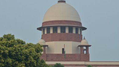 Photo of SC Mulls Satellite For Seamless Internet Connectivity For Virtual Courts