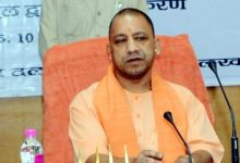 Photo of Yogi Govt To Set World Record In Tree Plantation