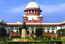 Photo of SC To Hear Plea Seeking SIT Probe Into Killing Of Dubey, Aides On Tuesday