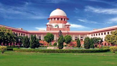 Photo of SC Allows Registration Of BS-IV Vehicles Purchased Before Mar 31