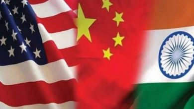 Photo of US, India, China Need To Put Differences Aside To Fight Pandemic : Ex-US diplomat