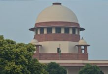 Photo of Existence Of NDR Fund Does Not Prohibit PM-CARES: Centre To SC