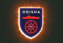Photo of ISL: We've To Be At Our Best This Season, Says Odisha FC Coach