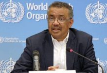 Photo of No Guarantee Any Covid Vaccine In Development Will Work: WHO Chief