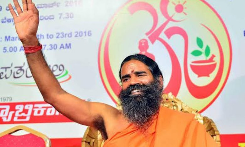 Coronavirus treatment: Patanjali's Acharya Balkrishna claims success against COVID19 virus; check details
