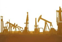 Photo of Oil & Gas: OMCs Set To Start FY21 With A Bang In Q1
