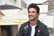 Photo of Sushant Said Yes To 'Dil Bechara' Without Reading The Script