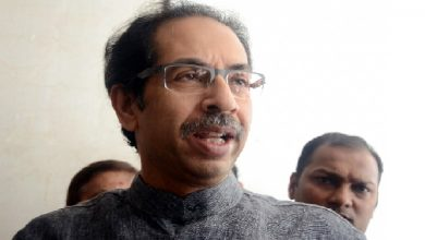 Photo of Dharavi Emerges As A 'Global Role Model': Thackeray