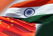 Photo of India Questions China's Claim Over South China Sea