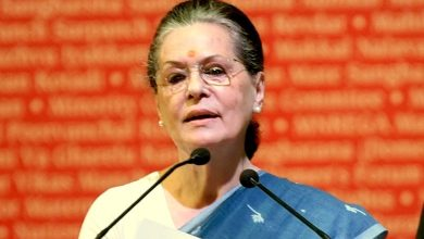 Photo of Sonia Demands Rollback Of Fuel Prices, Writes To Modi