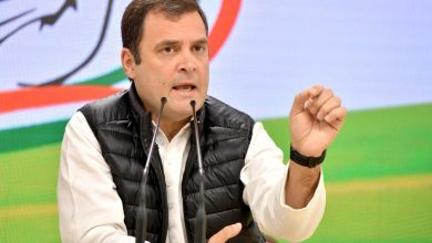 Photo of Why's PM Silent, Hiding On Killing Of Soldiers: Rahul
