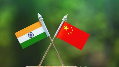 Photo of Complete Disengagement Of Troops Along LAC Necessary: India, China Agree