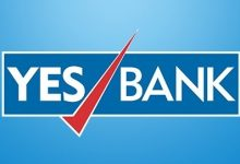 Photo of Yes Bank Fraud: ED Files Supplementary Charge Sheet