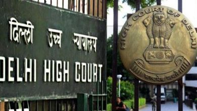 Photo of Delhi HC To Hear Gautam Khaitan's Plea For Staying Proceedings On Dec 1
