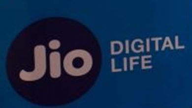 Photo of Jio Revamps Its Made-In-India Browser As Jiopages