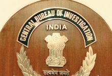 Photo of CBI Arrests NTPC Manager In Graft Case