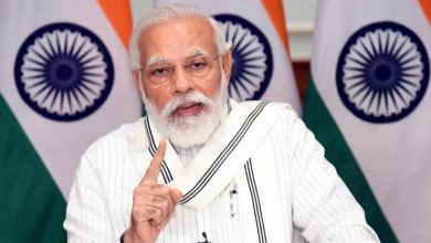 Photo of Rural Economy Still Strong On Record Procurement Of Farm Produce: PM