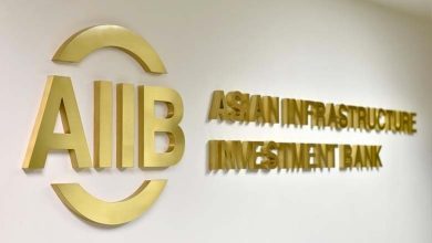 Photo of India, AIIB Sign Pact For $750 Mn Covid Response Support