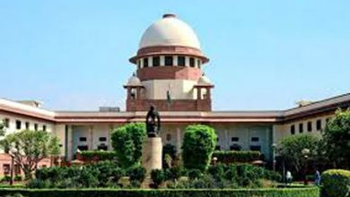 Photo of Plea In Sc To Show 'Country Of Origin' For E-commerce Sites Products