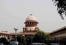 Photo of Govts Don't Act Till We Direct Them: SC