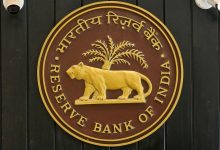 Photo of RBI Extends Interim Relaxations In WMA Limits, OD Regulations
