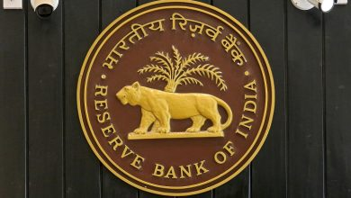 Photo of RBI To Commence 'On Tap TLTRO' Worth Rs 1 Lakh Cr On Thursday