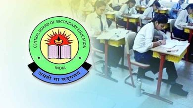 Photo of CBSE Cancels Class 10 Exams, 12th Optional For Students