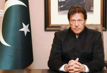 Photo of Pak Opposition Slams Imran Khan For Failed Diplomacy Over Kashmir