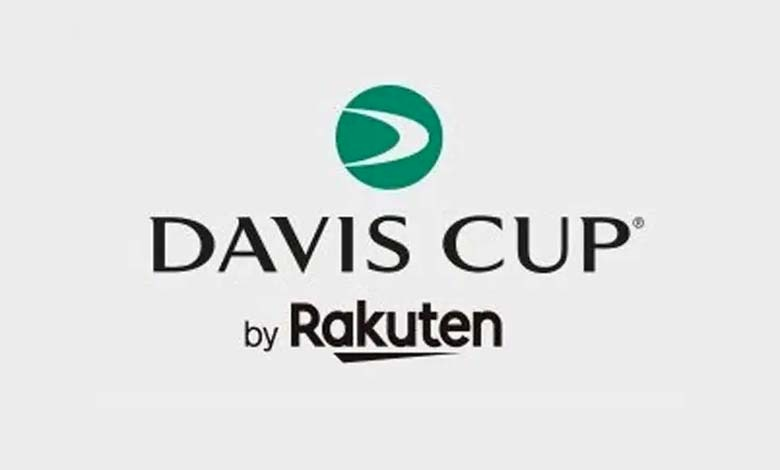 Davis Cup, Fed Cup Cancelled For 2020
