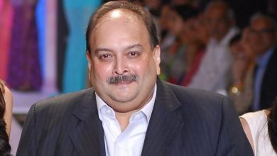 Photo of Left India Even Before Case Was Filed Against Me: Mehul Choksi Tells HC