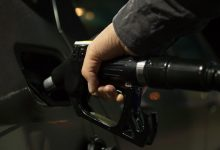 Photo of Diesel Prices Down For 3rd Straight Day