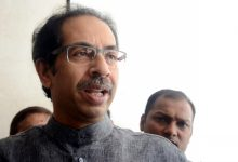 Photo of Only Independent MLA In Uddhav's Cabinet Joins Sena