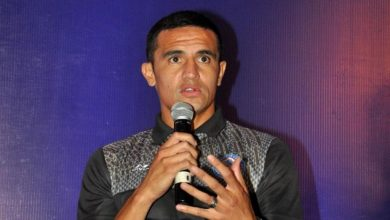 Photo of Indian Soccer Needs More Exposure To Excel: Cahill