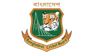 Photo of COVID-19: BCB Requests ICC To Extend World Test Championship Cycle