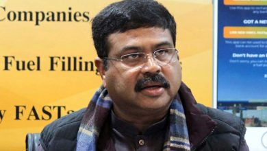 Photo of MSP Will Never Be Discontinued: Dharmendra Pradhan