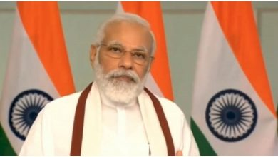 Photo of PM Modi To Interact With People Of Varanasi On Thursday