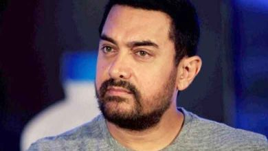 Photo of Aamir's Staff Tests Covid Positive, Actor Assures He Is Safe
