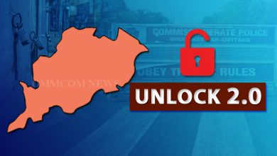 Photo of Odisha's Unlock 2.0: Know All About The Regulations In Zone 1
