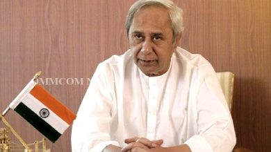 Photo of COVID-19 In Odisha: Major Challenge & Opportunity To Serve, Naveen Exhorts BJD MLAs
