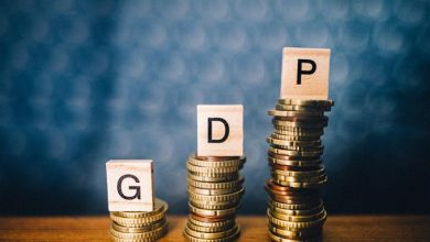 Photo of Fiscal Deficit May Rise 6.8% Of GDP In FY21: Report