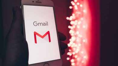 Photo of Gmail Down In India, Company Working On A Fix