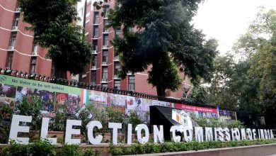 Photo of ECI Seeks Report On Condition Of States; Will Then Decide On Elections