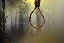 Photo of Young Boy, Girl Found Hanging From Tree In Jagatsinghpur Village