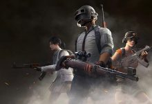 Photo of Here's Why PUBG Mobile And Call Of Duty Aren't Banned In India
