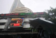 Photo of Global Cues Push Equity Markets Higher; Financials Rise